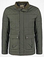 Jackor - Selected Homme SHGUSTO Allvädersjacka forest night
