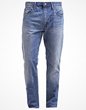Jeans - GAP Jeans straight leg bright stone wash