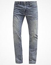 Jeans - GAP Jeans straight leg tinted worn