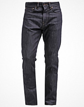 Jeans - Edwin ED80 Jeans straight leg unwashed
