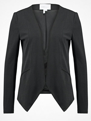 Bcbgeneration Blazer black