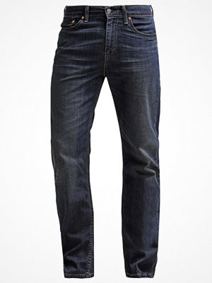 Jeans - Levis® 514 SLIM STRAIGHT Jeans straight leg covered up