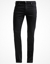 Jeans - Versace Jeans Jeans slim fit nero