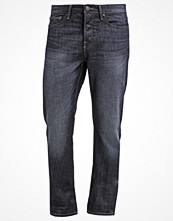 Jeans - New Look Jeans straight leg navy