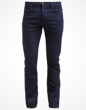 Jeans - Lee POWELL Jeans slim fit blue bolt