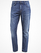 Jeans - Tiger of Sweden Jeans PISTOLERO Jeans straight leg kent