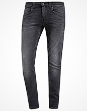 Jeans - Tiger of Sweden Jeans SLIM FIT Jeans slim fit raleigh