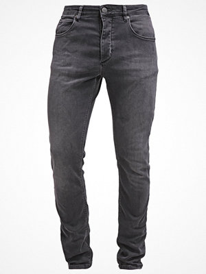 Jeans - Gabba REY THOR Jeans slim fit grey