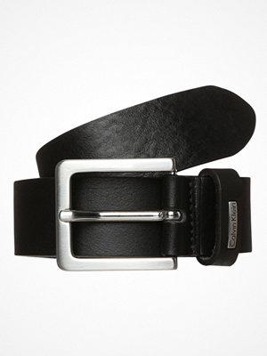 Bälten & skärp - Calvin Klein Jeans MINO Skärp black