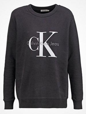 Calvin Klein Jeans Sweatshirt black