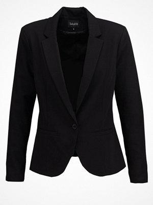 Kavajer & kostymer - mbyM TABITA Blazer black