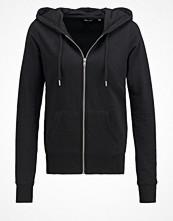 New Look Sweatshirt black