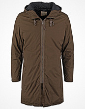 Jackor - Selected Homme SHSTORM Parkas grape leaf
