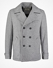 Jackor - Selected Homme SHDMERCER Allvädersjacka light grey melange