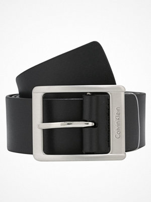 Bälten & skärp - Calvin Klein Jeans Skärp black