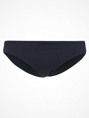 Seafolly Bikininunderdel indigo