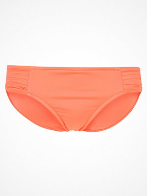 Seafolly Bikininunderdel nectarine