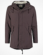 Jackor - Jack & Jones JJORCLIVE Parkas after dark