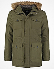 Jackor - Only & Sons ONSSKEET Parkas forest night