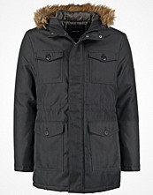 Jackor - Only & Sons ONSSKEET Parkas black