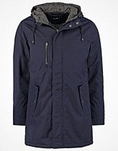 Jackor - Only & Sons ONSSHELDON Parkas night sky