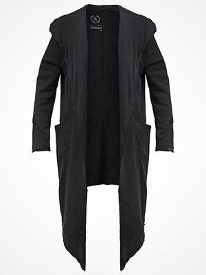 Boom Bap SHADOWS Sweatshirt black