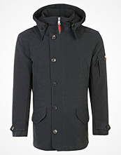 Jackor - Bogner Fire + Ice BENT Parkas dark blue