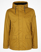 Jackor - O'Neill ADV OFFSHORE Parkas golden brown
