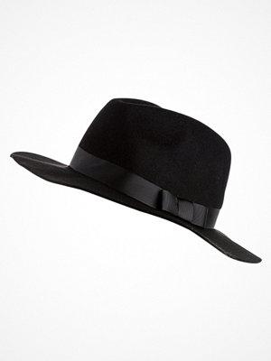 Hattar - Vero Moda Hatt Black