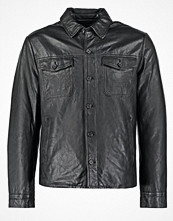 Jackor - Banana Republic Skinnjacka black