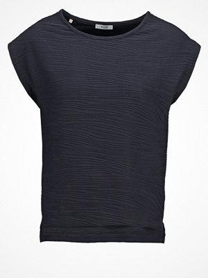 KIOMI Tshirt bas navy