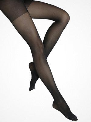 Strumpbyxor - Falke LEG ENERGIZER Strumpbyxor black