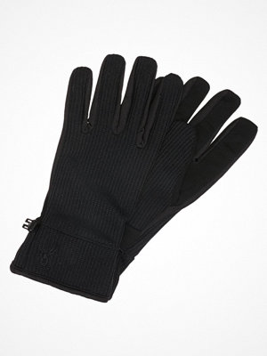 Spyder CORE SWEATER Fingervantar black