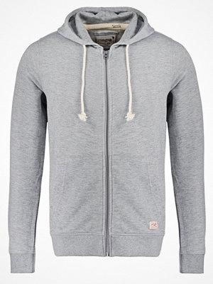 Jack & Jones Sweatshirt light grey melange