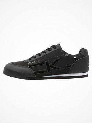 Calvin Klein Jeans CALE Sneakers black