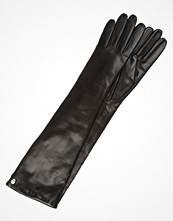 Roeckl PURE Fingervantar black