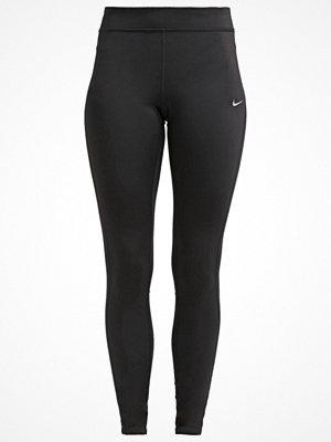 Nike Performance Tights noir