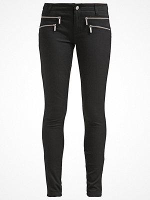MICHAEL Michael Kors ROCKR Jeans Skinny Fit black