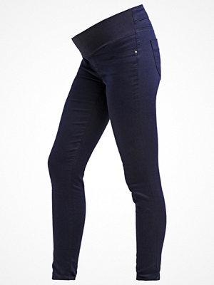 DP Maternity EDEN Jeans slim fit blue
