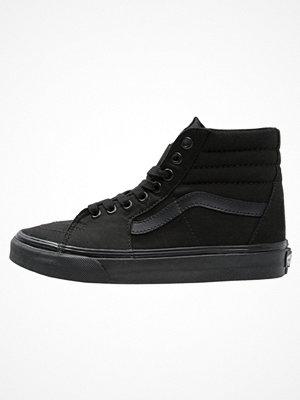 Vans SK8 Höga sneakers black