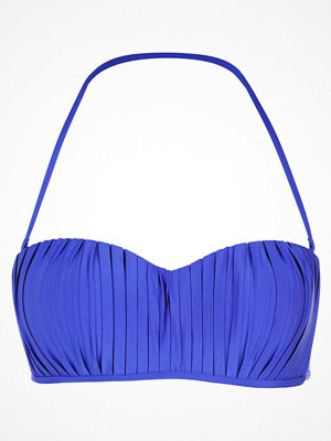 Seafolly KIARA Bikiniöverdel blue ray