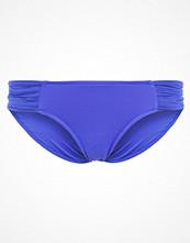 Seafolly Bikininunderdel blue ray