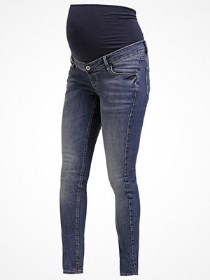 Noppies TARA Jeans slim fit stone wash