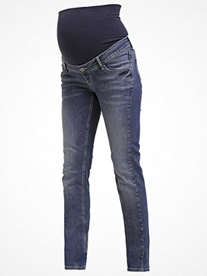 Noppies Jeans straight leg stone wash