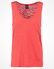 GAP Linne hula red