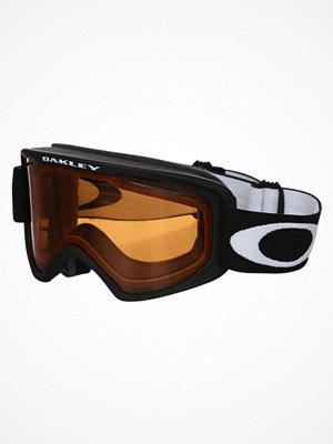 Skidglasögon - Oakley O2 XM Skidglasögon persimmon