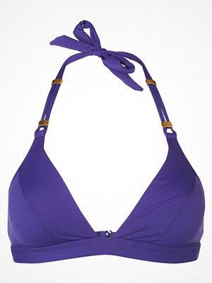 Cyell Bikiniöverdel ink blue