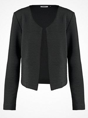 Only ONLLECO ODESSA Blazer black