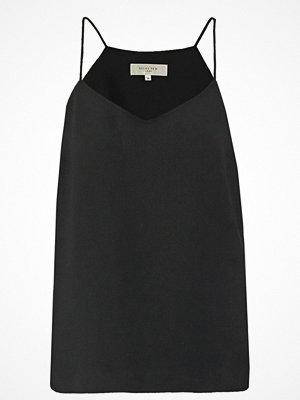 Selected Femme Linne black