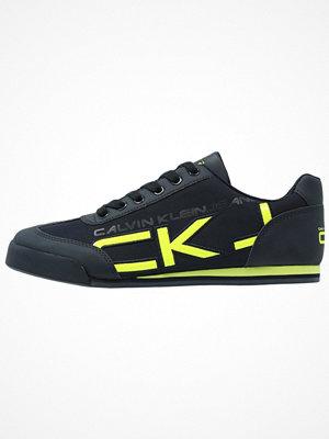 Calvin Klein Jeans CALE Sneakers dark blue